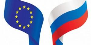 Flag EU-RU (587x293)